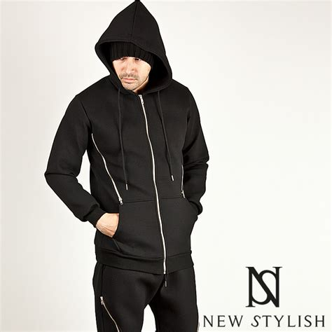 pattern zip up hoodie tops sold out honeycomb pattern meshed black zip up