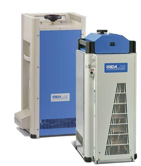 xenon arc l supplier n3 n3 e series xenon ls irem power hydro lighting