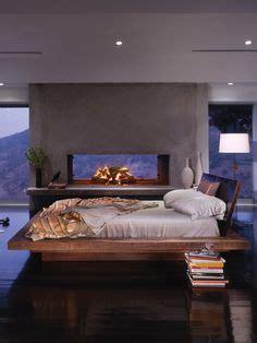 especial ikea expedit hack platform bed plus love bug modern king platform bed frame built in side table and