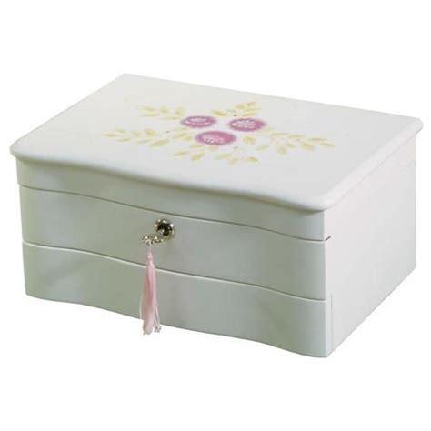 100 list of discontinued ikea products ikea ikea discontinued items list 100 ikea kitchen cabinets