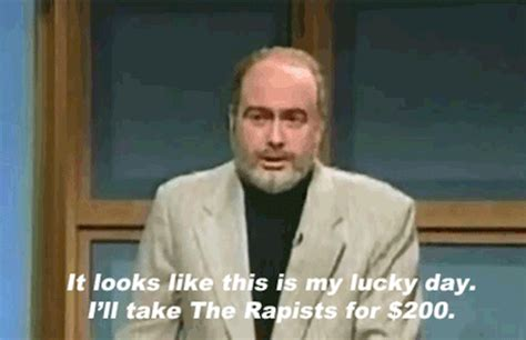 snl celebrity jeopardy s words saturday night live snl gif find share on giphy