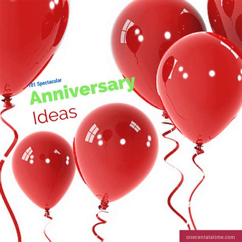 1 Year Marriage Anniversary Gifts For - 1 year anniversary gift ideas