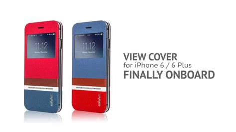 ahha flip iphone 6 plus ahha fashion flip rolland view iphone 6 6 plus