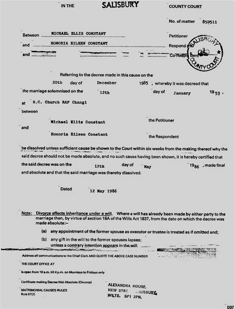 Divorce Records Missouri Free Optimus 5 Search Image Free Copy Of Divorce Decree