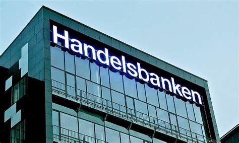 banken ohne kontoführungsgebühren bessere banken ohne bonus