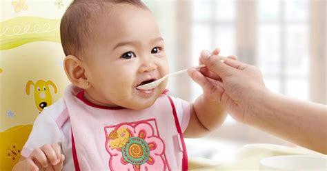 resep makanan anak stick putri salju gumoris news
