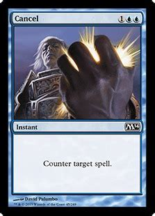 Mtg Instant Win Combos - image gallery mtg instant
