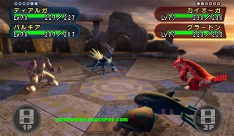 pokemon games free download full version for laptop free download pokemon game for pc full version