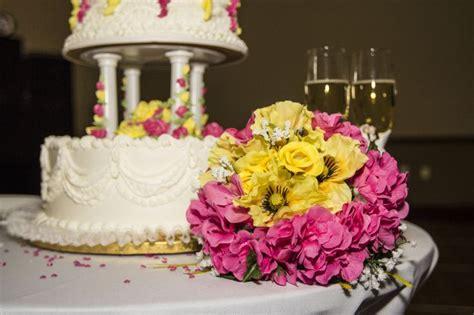 publix wedding cake tasting get 20 publix wedding cake ideas on without