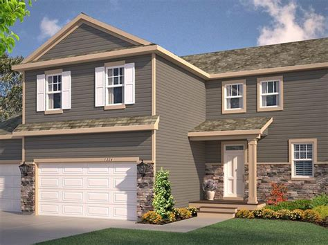 real estate cottage grove mn cottage grove real estate cottage grove mn homes for