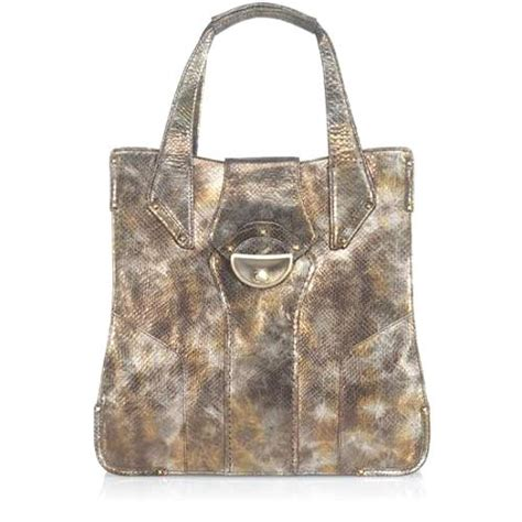 Botkier Large Tote by Botkier Gladiator Tote