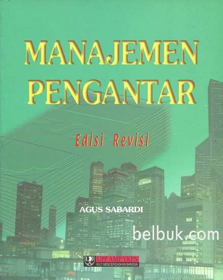 Pengantar Manajemen Keuangan Edisi Kedua index of images products bisnis keuangan manajemen