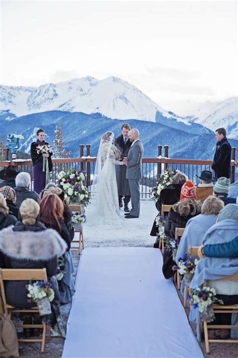 best winter wedding locations new 2 best 25 winter wedding snow ideas on