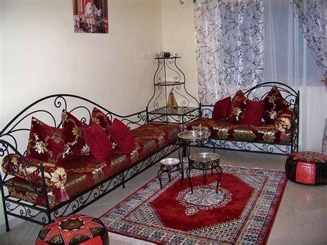 schöne le für schlafzimmer kleines schlafzimmer welches bett