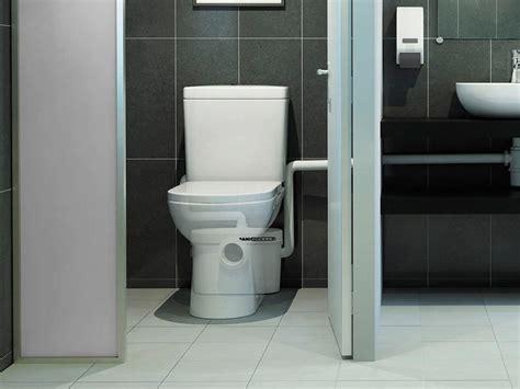 saniflo basement bathroom systems saniflo basement bathroom systems 28 images awesome 60
