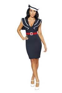 sailor womens halloween costume sailor driverlayer search engine