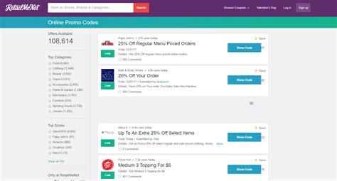 5 target shopping hacks guaranteed to save you money top 10 online shopping hacks tips to save you 500