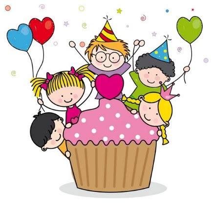 imagenes infantiles para cumpleaños los m 225 s tiernos dibujos de cumplea 241 os feliz para tu ni 241 o