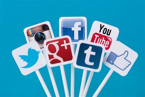 soziale banken banken wollen in social media aktivit 228 ten investieren