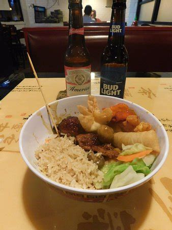 hong kong buffet spokane valley hong kong buffet spokane restaurant reviews phone