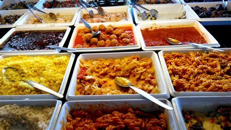 dolce vita pizza buffet praia da rocha recipe this