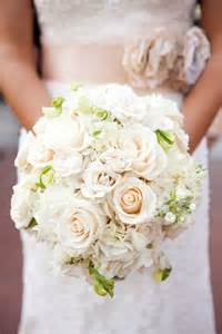 best 25 white bridal bouquets ideas on pinterest white bridal white wedding flowers and