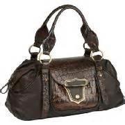 Harrow From Shilton by Handbag Womens Handbags Handheld Bag At All The Bags Co Uk