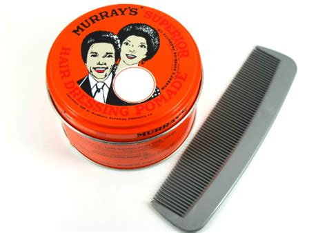 Pomade Superior review pomade murray s superior yukcoba in