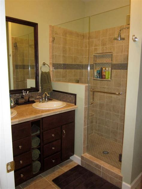 diy bathroom remodels small bathroom remodel diy thoughts for lexi peyton