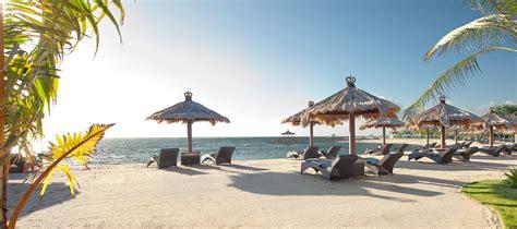 Luxury Bathrooms bali tropic resort amp spa nusa dua hotels resorts