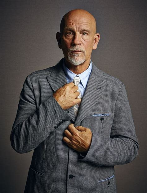 john malkovich impression 25 best ideas about john malkovich on pinterest actor