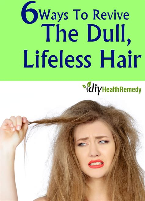 Revive Hair Dryer 28 ways to revive an buzzfeed 28 ways to fix stuff your