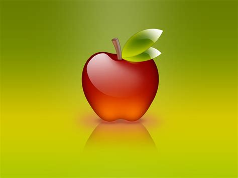 apple wallpaper photographer wallpapers glass apple wallpapers