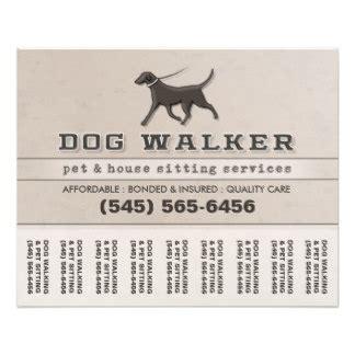 free printable flyer templates sale