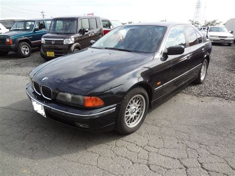 1999 bmw 540i for sale bmw 540i 1999 used for sale