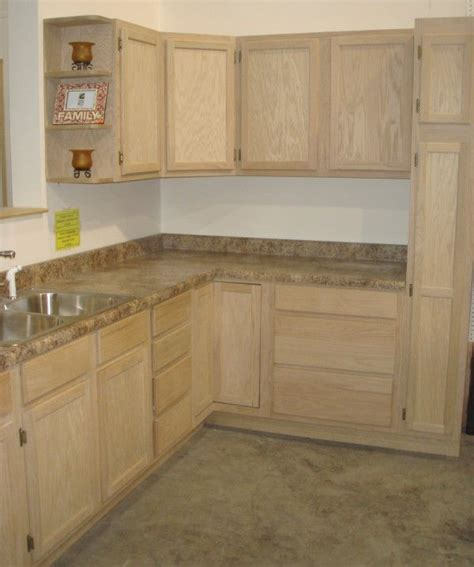 cheap unfinished cabinets for kitchens 1000 ideas about wall pantry on mustard