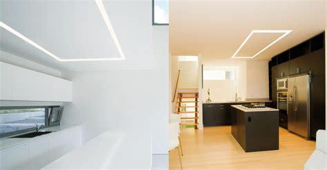 luminaire plafond chambre luminaire plafond cuisine carr acrylique led plafond