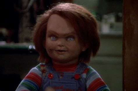 chucky movie true story 10 horror movies based on true stories