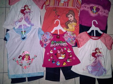 Termurah Setelan Baju Anak Grosir Baju Anak Murah 49338 peluang usaha grosir baju anak daster murah distributor