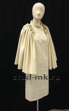 pattern making hong kong mr hesham helal fashion pinterest fabric