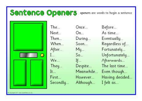 biography sentence starters ks2 17 best images about year 1 on pinterest madagascar
