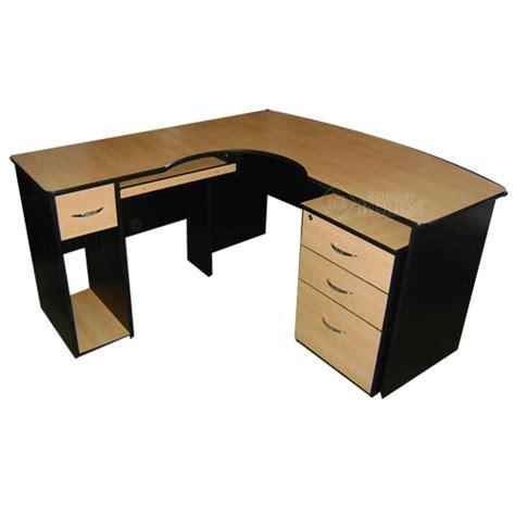 precios escritorios para oficina muebles de oficina lima per 250 fabrica y venta precios baratos