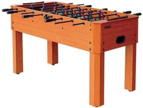 harvard foosball tables harvard goal getter foosball table foosball soccer