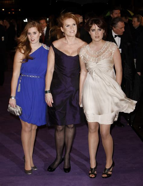 shopping queen hochzeitskleid berlin princess eugenie in royalty attending the young victoria
