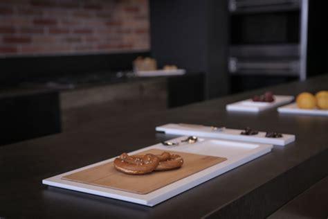 cucine stile industriale 3 aspetti di design per valorizzare le cucine stile