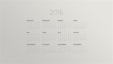 Calendar For Desktop 20 Desktop Wallpaper Calendars For Web Designers
