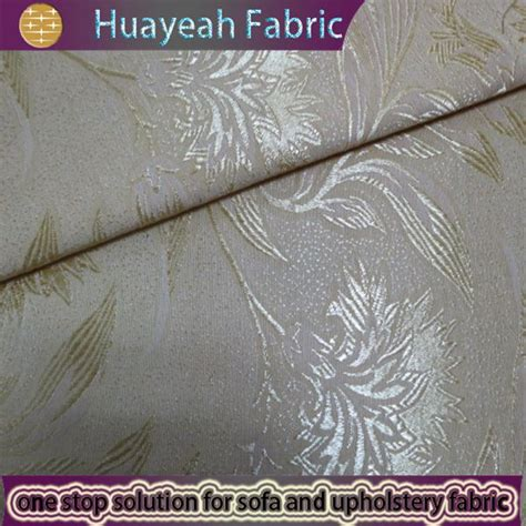 lorient decor curtain fabric sofa fabric upholstery fabric curtain fabric manufacturer