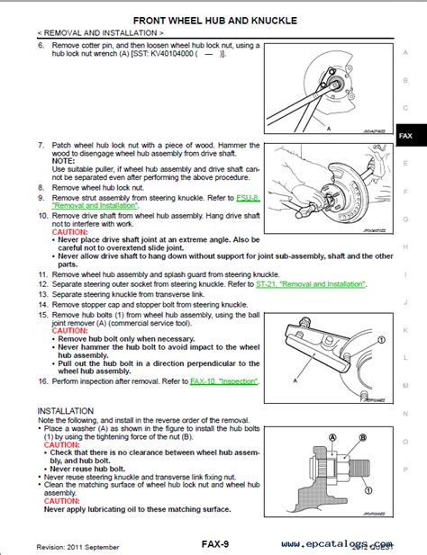 car engine repair manual 2011 nissan quest electronic valve timing nissan quest model e52 series 2012 service manual pdf