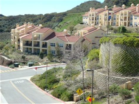 Pepperdine Mba Honors by Programas Mes Universityplacementservices