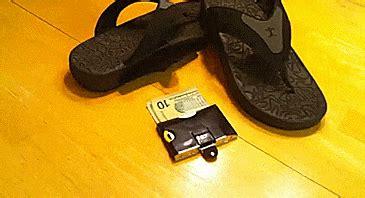 sandals credit card sandals credit card 28 images sandals sandals credit